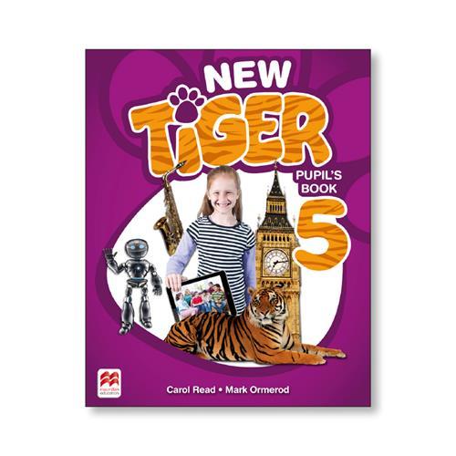 All Clear 1 Workbook Edició Catalana