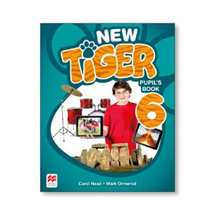All Clear 1 Workbook Edición Castellana