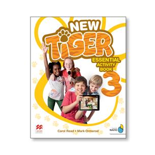 All Clear 3 Workbook Edició Catalana