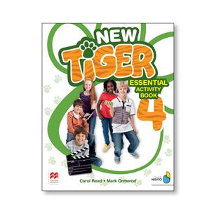 All Clear 3 Workbook Edición Castellana