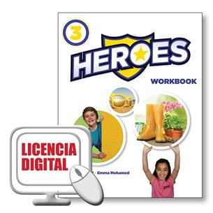 First Testbuilder Student´s Book Pack with answer key (3rd Editon)