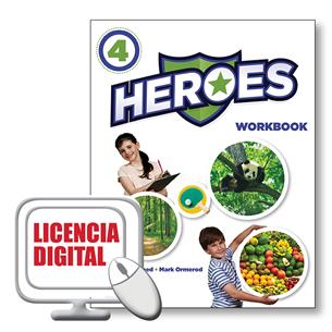 First Testbuilder Student´s Book Pack without answer key (3rd Editon)