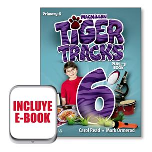 Quest 1 Activity Book