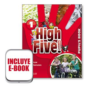Quest 2 Activity Book