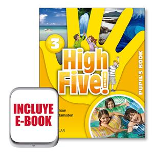 Quest 4 Pupil´s Book