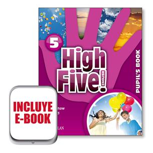 Quest 6 Pupil´s Book