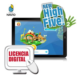 All Clear 1 Student´s Book