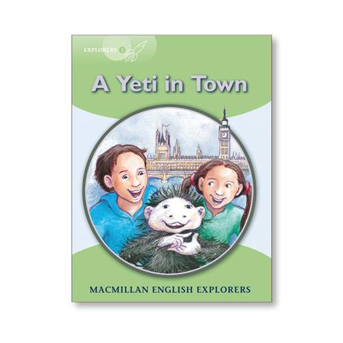 A Midsummer Night´s Dream