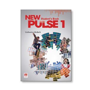 Sicher C1 Kursbuch