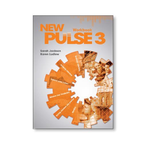 deutsch com 3 Kursbuch