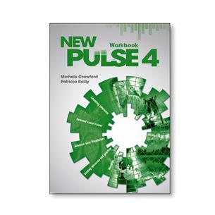 Leseheft B1 Der rote Hahn Buch