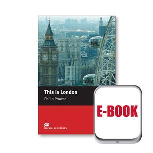 Leichte Literatur A2 Siegfrieds Tod Buch + CD-Audio