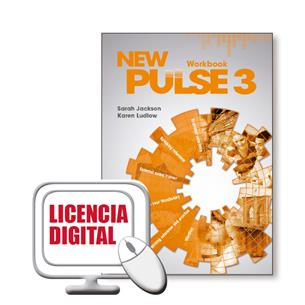 Fit fürs Goethe-Zertifikat C1 Buch + CD-Audio