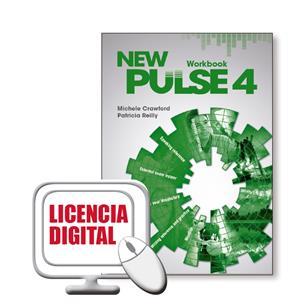 Fit fürs Ísterreichische Sprachdiplom A2 Buch + CD-Audio