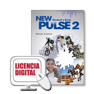 Fit fürs Ísterreichische Sprachdiplom B2 Buch + CD-Audio
