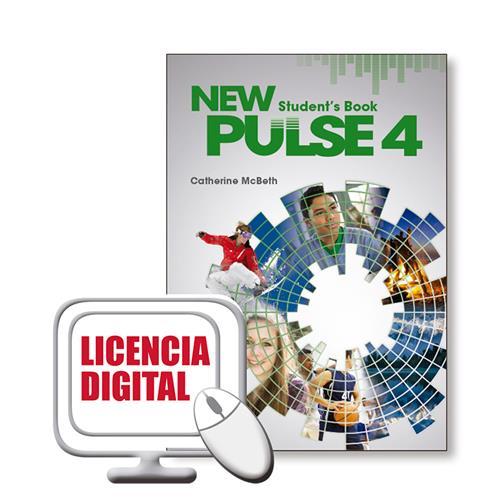 Motive A1 Kursbuch