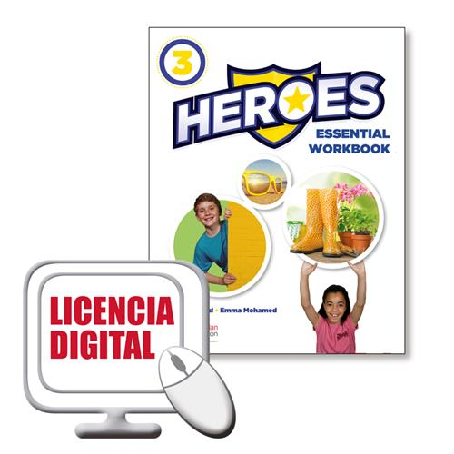 Deutsch üben Taschentrainer Präpositionen