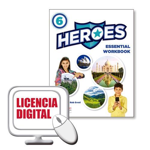 Bildwörterbuch A1 plus