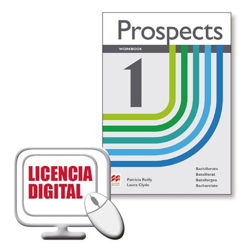 Spieler. Deutsch lernen Vorschule Erste Wörter und Sätze