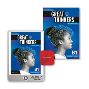 Sicher B1+ Arbeitsbuch + CD-Audio