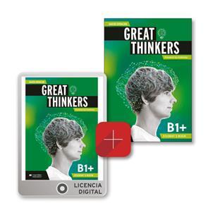 Sicher B2 Arbeitsbuch + CD-ROM