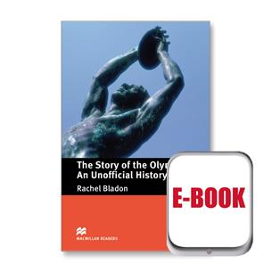 deutsch com 2 Arbeitsbuch + CD-Audio
