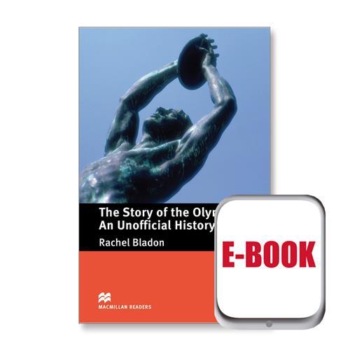 deutsch com 2 Arbeitsbuch + CD-Audio