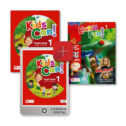 deutsch com 3 Arbeitsbuch + CD-Audio