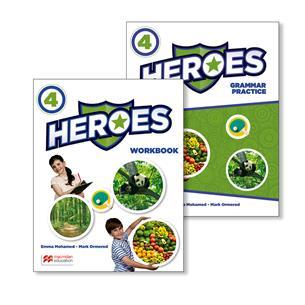 Zertifikat B1 neu Buch + CD-Audio MP3