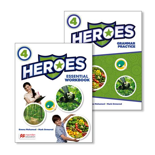 Campus Deutsch Lesen