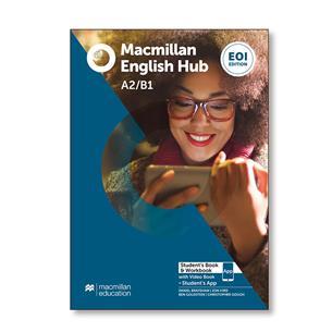 Lektüren Jugendliche Der Tote im See Buch + CD-Audio