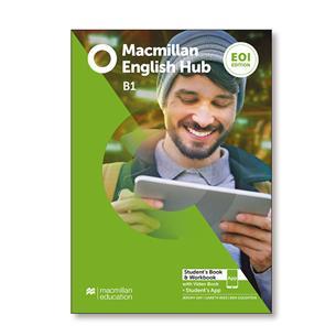 Leichte Literatur A2 Faust Buch + CD-Audio