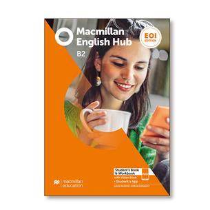 TestDaF Musterprüfung 2 Heft + CD-Audio