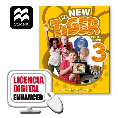 Deutsch üben Adjektive