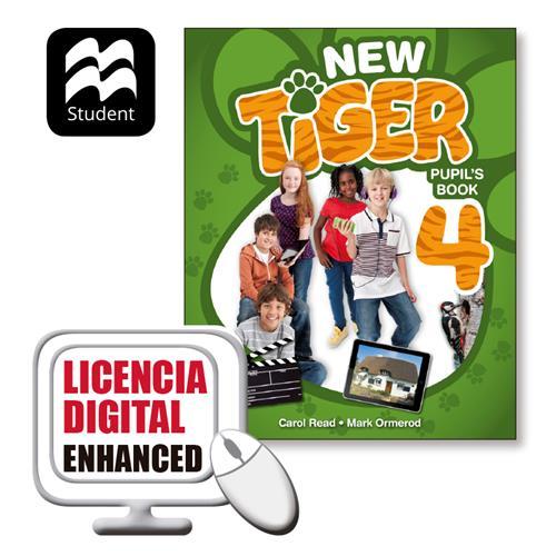 Leichte Literatur A2 Faust Buch
