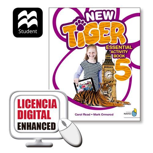 Menschen B1 Arbeitsbuch + CD-Audio