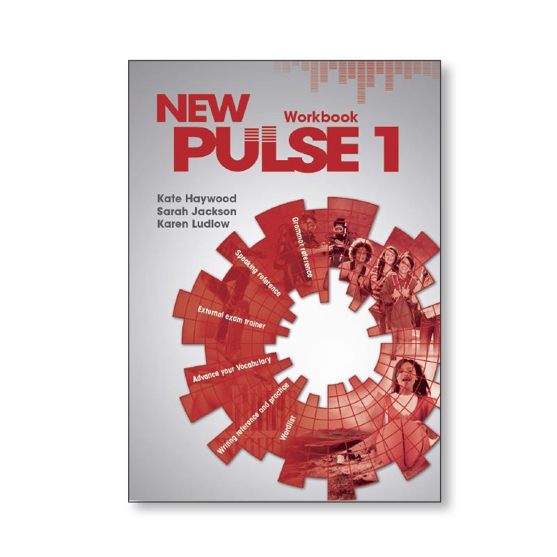 New pulse 1 wb