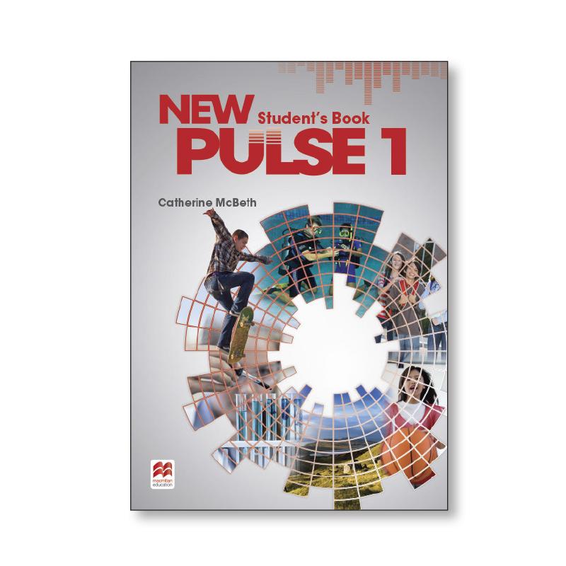 New pulse 1 sb pk