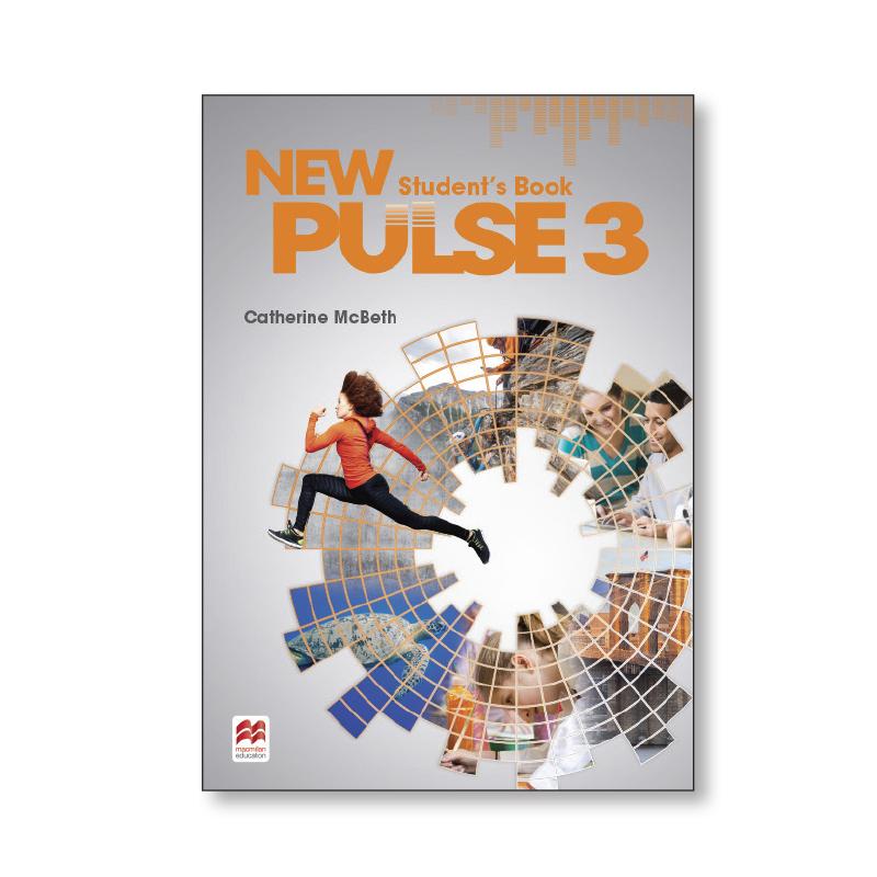 New pulse 3 sb pk